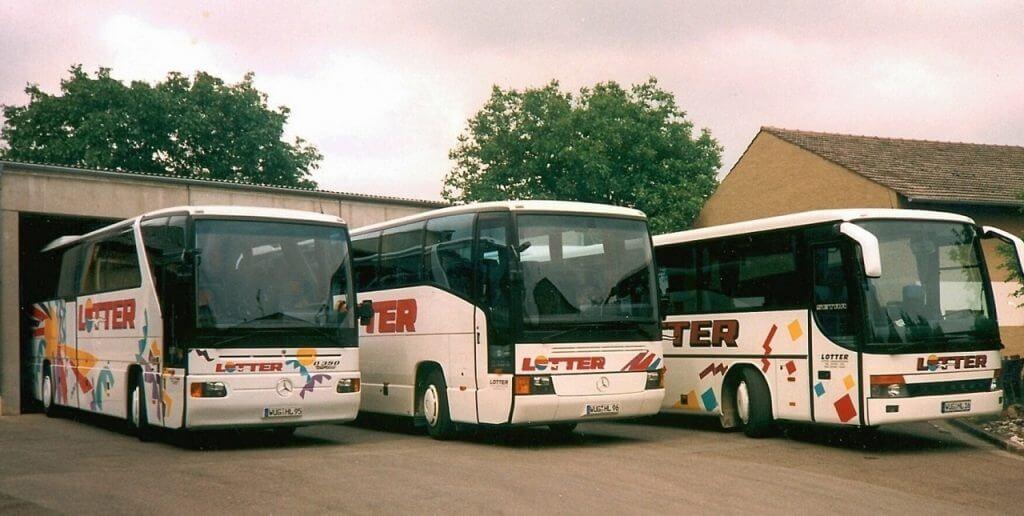 Fuhrpark-1997-1024x516